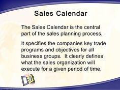 Sc Johnson Trade Marketing  Trade Marketing BriefingVietnam