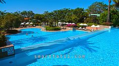 GLORIA VERDE RESORT, Belek, SMART TATİL