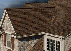 Weatherguard Hp Shingles Roofing Oklahoma Exterior Paint Colorsowen S Corning