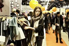Playtime Paris janvier 2013 #tradeshow #childrenuniverse
