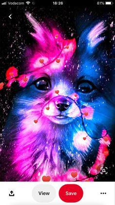 Cute Galaxy Wallpaper, Cute Emoji Wallpaper, Cute Disney Wallpaper, Animal Wallpaper, Cute Cartoon Wallpapers, Cute Wild Animals, Cute Cartoon Animals, Anime Animals, Cute Little Animals