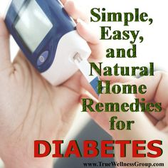 Natural Home Remedies for Diabetes : Diet for Diabetics . The Mellitus (type you can treat this type of diabetic condition by using simple, easy,and natural home remedies for diabetes. for diabetes Home Remedies For Diabetes, Cure Diabetes Naturally, Natural Remedies For Arthritis, Natural Health Remedies, Natural Cures, Type 2 Diabetes Recipe, Diabetes Diet, Diabetes Mellitus, Natural Remedies