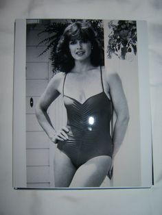 Good Wallpaper Hd Linda Gray Bathing Suit 20815 Tweb