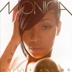 Monica Arnold is a artist that has always shown her great vocal abilities. She's a strong singer and an even stronger woman. Her music stands the test of time. She's by far one of the most talented R singers today.  03/13/2016