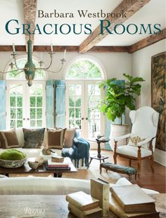 103 best books worth reading images on pinterest decorations rh pinterest com