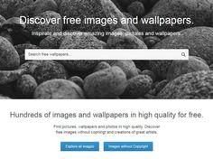 Colección con cientos de imagenes y fondos de escritorio gratis de alta calidad