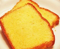 Birgit's Daily Bytes: Basic Yellow Cake / Cake Waffles (low-carb and gluten free) almond flour, cream cheese, and small amount of whey protein (replace with coconut flour)