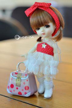 for Lati Yellow , Pukifee and Tinydolls 16 cm Beautiful Barbie Dolls, Pretty Dolls, Anime Dolls, Bjd Dolls, Cute Girl Hd Wallpaper, Cute Kids Pics, Cute Kids Photography, Cute Girl Drawing, Cute Baby Dolls