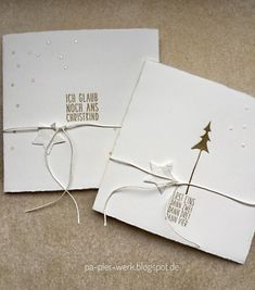Fantastic Absolutely Free christmas giftcards Thoughts 'Ienc of which season again! That Yuletide, most of us want to be not only your ticketing partner. Diy Christmas Cards, Christmas Gift Wrapping, Christmas Love, Xmas Cards, Diy Cards, Holiday Cards, Christmas Crafts, Fall Craft Fairs, Diy 2019