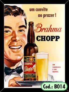 Vintage Ads Food, Coca Cola Vintage, Vintage Bar, Vintage Advertising Posters, Vintage Advertisements, Vintage Posters, Bar Retro, Retro Ads, Vintage Tattoo Sleeve