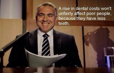 David Feeney ‏@Feeney4Batman Aug 17  Hockey-nomics now building a momentum of its own! #auspol #Budget2014