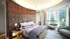 Wonderful-Bedroom-Interiors-by-Yabu-Pushelberg-1-1…