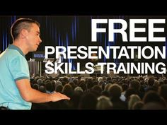 presentation skills #Presentation_Skills_Jobs #presentation_skills_course