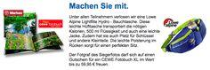Im September können Sie bei uns eine Alpine Lightflite Hydro-Bauchtasche gewinnen.  Ein toller Begleiter für viele Gelegenheiten. http://www.nabu-fotoclub.de/gewinnspiel