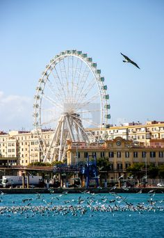 """Just Be Here And Now 