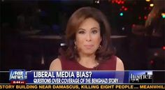 The Mindless Praetorian Blog: 15 things everyone would know if there were a liberal media
