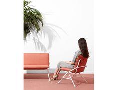 다음 @Behance 프로젝트 확인: \u201cKOVY 03 / Chair, Furniture, Industrial Product\u201d https://www.behance.net/gallery/48959795/KOVY-03-Chair-Furniture-Industrial-Product