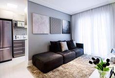 Apartamentos à Venda em Santana Ref 051 1 - Santana - Capital Zona Norte - São Paulo - Mercado Libre