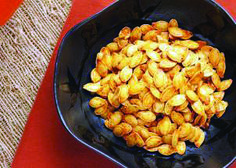 The Yummiest roasted pumpkin seeds brown sugar made just for you! Roasted Pumpkin Seeds, Roast Pumpkin, Pumpkin Seed Nutrition, Seeds For Sale, Snack Recipes, Snacks, Stuffed Shells, Nutrition Guide