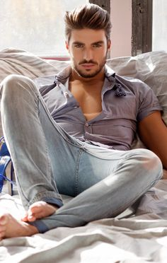 More great men and boys in hot sexy underwear on www.theUnderwearPower.com - All…