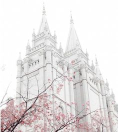 """I love to see the temple"" :)"