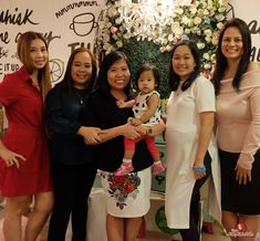 Top Beauty, Lifestyle, and Mommy Blogger from the Philippines. Read  product reviews, parenting, beauty supplements, fashion, and lifestyle musings.