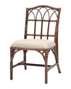 11 best kenian home urbane collection images bamboo furniture rh pinterest com