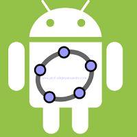 Lançado aplicativo do GeoGebra para Android