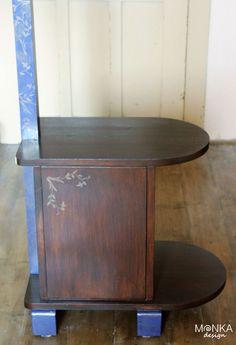 Princesa Tables, Furniture, Design, Home Decor, Princess, Mesas, Decoration Home, Room Decor