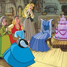 Coloring Apps, Colouring Pics, Disney Coloring Pages, Disney Art, Disney Pixar, Disney Characters, Animation Film, Disney Animation, Cartoon Pics
