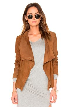 Shop for sen Rayla Jacket in Toast at REVOLVE. All Fashion, Womens Fashion, Brown Jacket, Revolve Clothing, Autumn Winter Fashion, Winter Style, Winter Outfits, My Style, Casual