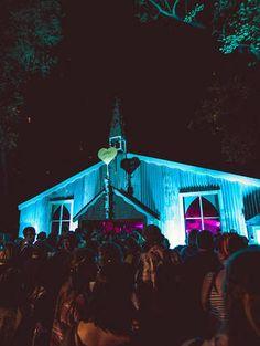 Saturday | Latitude Festival