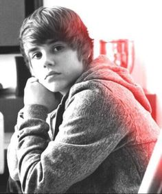 It's a little baby fetus! I love the little fetus Justin Bieber Images, All About Justin Bieber, Justin Bieber Wallpaper, Future Boyfriend, Future Husband, Ontario, Bae, I Still Love Him, Camila