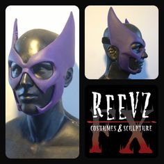 Reevz666 - gallery-2