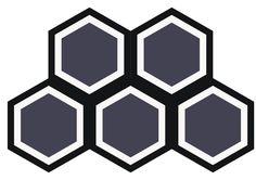 Les Ateliers Zelij | Catégories du produit Catalogue carreaux ciment