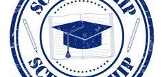 LSAT Score & GPA for Law School Scholarships