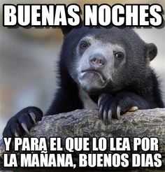 memesdebuenasnoches21