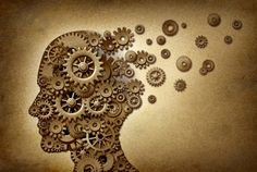 Two Smart Inventions that Can Help Alzheimer's Patients-Main