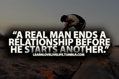"Apparently I have yet to date a ""real man""..do they exist anymore?!"