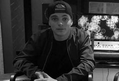 Martin Garrix World - Your number #1 Martin Garrix