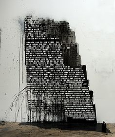 image01.jpg (Image JPEG, 460x550 pixels)