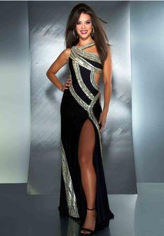 black-and-gold-prom-dresses-dressprom-comdresses-black-and-gold-dress-nordstrom.jpg (2137×3072)