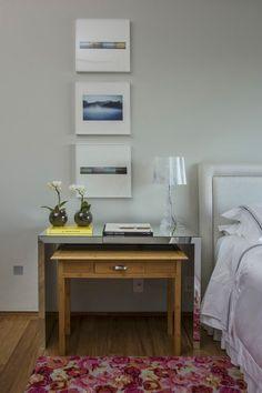 apartamento-wst-triplex-arquitetura-09