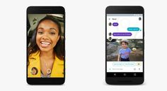 Googles messaging options get even more convoluted with Allo and Duo