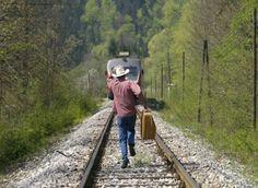 Tien tips om zorgeloos op vakantie te vertrekken