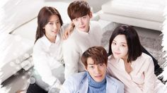 RR: Pinokio) is a South Korean television series starring Lee Jong-suk and Park Shin-hye. It aired on SBS from November 2014 to January 2015 on Wedne Lee Jong Suk Pinocchio, Roy Kim, Korean Tv Series, She Drama, Korean Drama Movies, Song Hye Kyo, Pop Collection, Park Shin Hye, Drama Korea