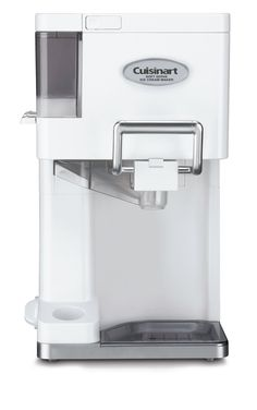 Cuisinart ice-45 ice cream maker review http://www.kitchenfolks.com/best-ice-cream-maker-machine-reviews-2016/