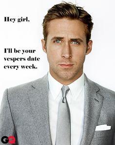 Ryan Gosling in Gucci.more like Ryan Gosling in Sexy Looks Dark, Looks Cool, Pretty People, Beautiful People, Foto Face, Monsieur Madame, Look Formal, Mario Testino, Hommes Sexy