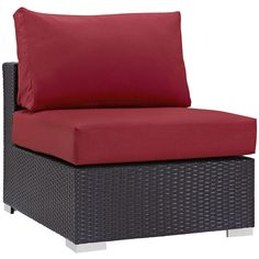 nardi nettuno folding chaise lounge the nettuno folding chaise lounge from nardi is a worldclass chair that can be easily moved so it can be a cou2026