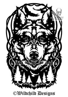 Business Stationary, Paper Cutting Templates, Handmade Dog Collars, Winter Pictures, Used Vinyl, Paper Art, Fine Paper, Cut Paper, Portrait